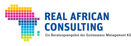 Real African Consulting, Leipzig + Berlin